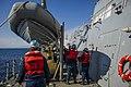 A RHIB is deployed on the USS McCampbell DDG-85, 140117-N-IP531-059.jpg