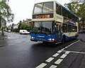 A Stagecoach in Preston bus on route 19.jpg