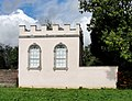 A Summerhouse on the Thames near Richmond - panoramio.jpg