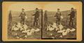 A day's sport in Dakota, from Robert N. Dennis collection of stereoscopic views.png
