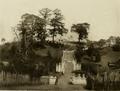 A glimpse of Guatemala 160-Calvario de Coban.png