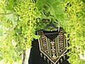 A hand-embroidered Palestinian dress2.jpg