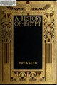 A history of Egypt from the earliest times to the Persian conquest (IA historyofegypt00brea).pdf