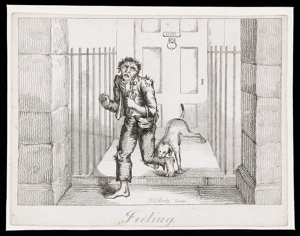 Guard dog - Wikipedia