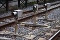 A safety device of a railroad crossing JPN.jpg