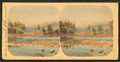 A scene on a branch of the Juniata, Huntington (sic) Co, from Robert N. Dennis collection of stereoscopic views.png