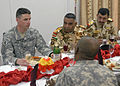 A step forward in partnership, Dagger leaders meet with Iraqi army at home station DVIDS164678.jpg
