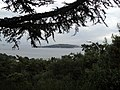 A view from Buyukada.JPG