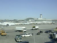 A view of Toronto's Pearson International Airport (YYZ).jpg