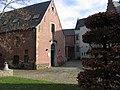 Aalst - Oude Vismarkt 13 - Oud Hospitaal 2.jpg