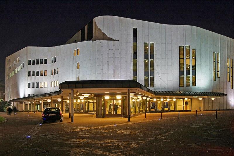 Aalto-Theater 02