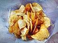 Aalu Chips.jpg