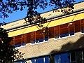 Aarhus Universitet (Psykologi, Statskundskab).jpg