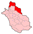 Abadeh Constituency.png