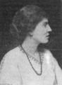 Abastenia St. Leger Eberle 1921.png