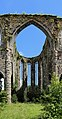 Abbaye d'Aulne R04.jpg