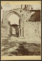 Abbaye de La Sauve-Majeure - J-A Brutails - Université Bordeaux Montaigne - 0562.jpg