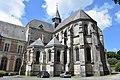 Abbaye de Saint-Michel en Thiérache ext 01.JPG