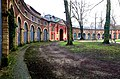 Abbaye saint denis forest.jpg