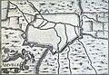 Abbeville 1634 Tassin 15844.jpg