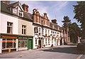Abbey Foregate, Shrewsbury - geograph.org.uk - 116705.jpg