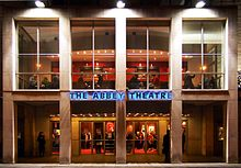 Abbey Theatre exterior.jpg