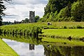 Abbey View with Walkers (3652017788).jpg
