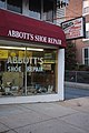 Abbott's Shoe Repair - 19541071923.jpg