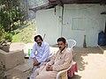 Abbottabad District, Pakistan - panoramio (9).jpg