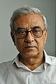 Abhoy Nath Ganguly - Kolkata 2012-07-18 0362.JPG