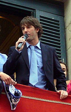 Abraham Paz en el Ayuntamiento de Alicante en 2010 cropped.JPG