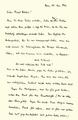 Abschiedsbrief Felix Hausdorffs – Seite 1.png