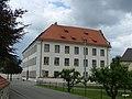 Abt-Hermann-Vogler-Schule - panoramio.jpg