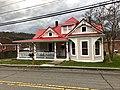 Academy Street, Bryson City, NC (45732951215).jpg