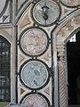 Acco Al Jazar Mosque IMG 0069.JPG