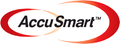 AccuSmart logo.png