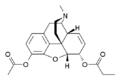 Acetylpropionylmorphine.png