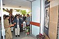 Acharya Prafulla Chandra Ray Life And Science Of A Legend Exhibition Inauguration - BITM - Kolkata 2011-01-17 0197.JPG