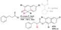 AcidChlorideHalogenation.png