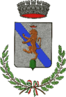 Coat of arms of Comune di Acquaviva Platani