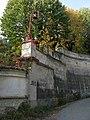 Acqui Terme (Italy) (23888699931).jpg