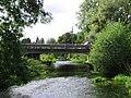 Acquigny Pont 1150.jpg