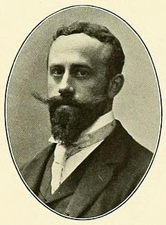 Acta Horti berg. - 1905 - tafl. 124. - Erich Tschermak.jpg