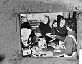 Actie Kinderhanden smeden vriendschapsbanden van Nederlandse Rode Kruis, Bestanddeelnr 915-9778.jpg