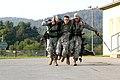 Active Shooter Training 141006-A-TG291-051.jpg