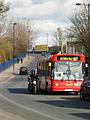 Acton Lane, Park Royal - geograph.org.uk - 1195061.jpg