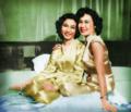 Actrices Lan-Hương et Thanh-Hương.png