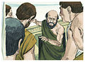 Acts of the Apostles Chapter 19-13 (Bible Illustrations by Sweet Media).jpg