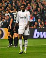 Adebayor (5422501733).jpg