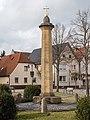Adelsdorf Kriegerdenkmal 4011264.jpg